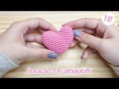 Crochet Diy, Rose, Flowers, Tear, Sailor Moon, Youtube, Crochet Heart Patterns, Crochet Doll Pattern, Crochet Slippers