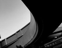 IKEJIRI BRIDGE in TOKYO