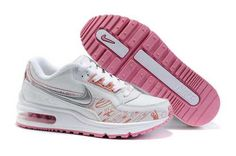 Discover the Womens Nike Air Max Ltd White Pink Grey Online group at Pumafenty. Shop Womens Nike Air Max Ltd White Pink Grey Online black, grey, blue and more. Nike Air Max Ltd, Nike Air Max 2012, Cheap Nike Air Max, Nike Air Max For Women, Nike Air Jordan Retro, Nike Women, Nike Shox Shoes, New Jordans Shoes, Nike Shoes Outlet