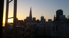 #SF #SanFrancisco #NorthBeach