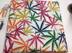 Marijuana Bag  Odor Proof Bag  Cannabis Bag  Smell by TUTSTOTES