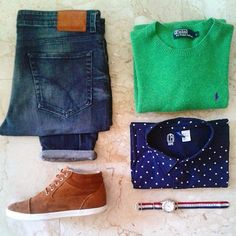 #ootd #outfitgrid #outfitoftheday