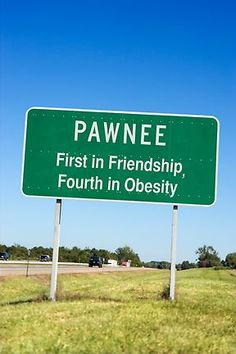 City of Pawnee - Official Site