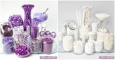 Google Image Result for http://www.mazelmoments.com/blog/wp-content/uploads/2013/04/candy-buffet-table-purple-white.jpg