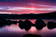 11 Best Lake Tahoe Camping Spots - RV Masterclass Lake Tahoe Camping, Tent Camping, Outdoor Camping, Zephyr Cove, Rv Parks And Campgrounds, South Lake Tahoe, Camping Spots, Lake Forest, Water Activities