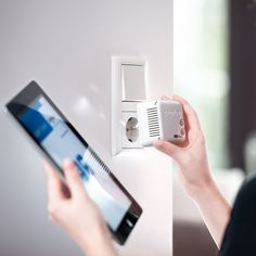 #yonos_dicas • Insuficiência aguda de Wi-Fi? Acabem de vez com isso... http://tecnologiay.com/2014/05/27/insuficiencia-aguda-de-wi-fi/