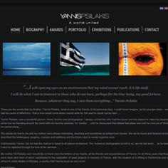 www.yannispsilakis.com