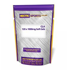 The Product Hectic Lifestyles 1000mg Cla – Pack of 120 Soft Gels  Can Be Found At - http://vitamins-minerals-supplements.co.uk/product/hectic-lifestyles-1000mg-cla-pack-of-120-soft-gels/