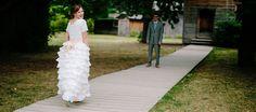 New Jersey, Pennsylvania ,Toronto #Wedding Photography