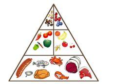 paleo-etelek-piramisa