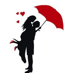 - Travel tips - Travel tour - travel ideas Couple Silhouette, Silhouette Art, Crayon Art, Love Wallpaper, String Art, Silhouettes, Art Drawings, Canvas Art, Clip Art