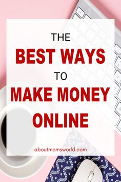 Earning Money, Earn Money Online, Need Money, Way To Make Money, Amazon Fba Business, Green Crafts For Kids, How To Start A Blog, How To Make, Health Trends