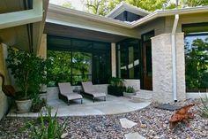 Die 10 besten Bilder von Terrasse | Decks, Deck railings und Decking ...