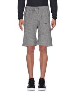 TROUSERS - Bermuda shorts Dsquared2 mfHlZ
