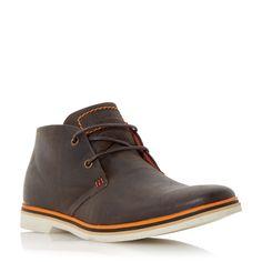 1000 Ideas About Brown Chukka Boots On Pinterest Black