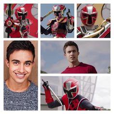 Power Rangers Ninja Steel, Captain America, Fan Art, Superhero, Movies, Movie Posters, Fictional Characters, Films, Film Poster