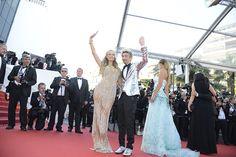 Paris Hilton © Traverso