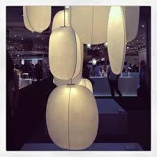 mori rich brilliant lighting - Google Search