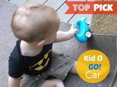 cool toys for boys  awesome gift ideas for boys  birthday gifts for little boys