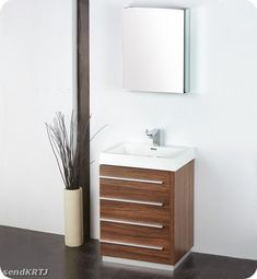 See Extra Ideas About Bathroom Shower Rooms Decor And Also Bath Vanities