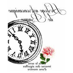 .horloge