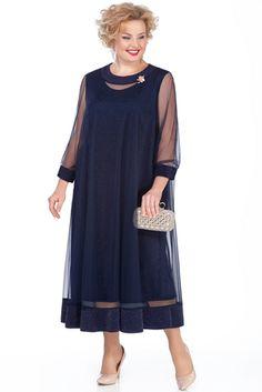 Plus Size Dresses, Plus Size Outfits, Nice Dresses, Short Dresses, High Fashion Dresses, Latest African Fashion Dresses, Fashion Outfits, Indian Gowns Dresses, Evening Dresses