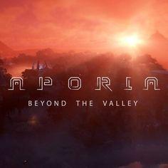 Aporia: Beyond the Valley - recenzja - newsy, recenzje, poradnik, wymagania sprzętowe, premiera Aporia: Beyond the Valley - recenzja - Gamerweb.pl.