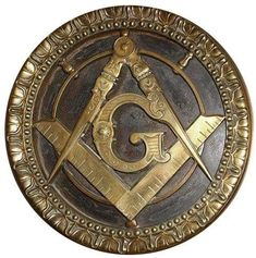freemasonry oldest symbol