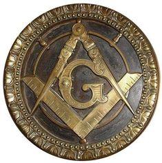 Illuminati Imágenes Simbolos