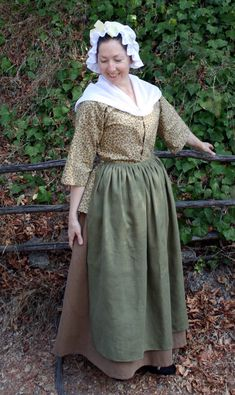 the puritan revolution of 17th century in america History of american women   puritan women's rights colonial women,  so the puritans left to seek a new life in america — to create a new society based on.