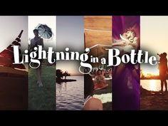 """Empire of Love"" a film by Jai Zeta - Lightning in a Bottle 2013"