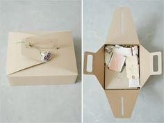 Cute Ideas To Ask Bridesmaids To Be In Your Wedding | Box, Wedding ...