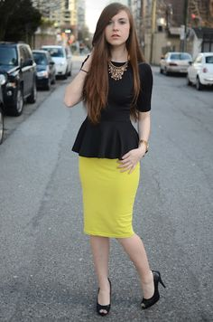 Carole Top in Black | Beautiful, Girl clothing and Pinup girl clothing