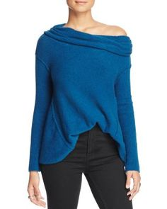 Free People Moonshine V Neck Sweater Sweaters   Knits ( 108 ... 2f27f9053