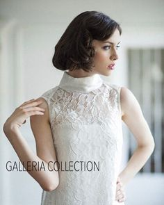 モード感と上品さの両方を演出してくれる @galleria_collection のハイネックドレス 人とは少し違うドレスをお探しの花嫁様はぜひチェックしてみてください ご試着予約ご相談は. @beautybride_weddingdress 0120-511-530 instagramのダイレクトメールからもご相談OK トップページのURLからもおお問い合わせ頂けます BeautyBrideを通じてドレスを予約するとお得にレンタルできる特典ございます #ギャレリアコレクション #ウェディングドレス #ビューティブライド #日本中のプレ花嫁さんと繋がりたい #カラードレス #お色直し #ドレス試着 #ドレスレポ #カラードレス迷子 #卒花 #ちーむ0521 #ちーむ0513 #ちーむ0503 #ちーむ0527 #ちーむ0506 #ちーむ0528 #ちーむ0618 #ちーむ0610 #ちーむ0603 #ちーむ0624 #ちーむ0604 #ちーむ0730 #ちーむ0717 #ちーむ0715 #ちーむ0918 #ちーむ0909 #ちーむ1022 #ちーむ1112…
