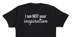 Not Your Inspiration - Sick and/or disabled and tired of being told you're ~inspiring?~. I am a disabled woman who uses a wheelchair and a cancer survivor who knows how it feels to be praised...