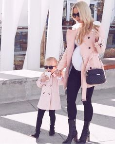 Yes Toddler OutfitsBaby OutfitsToddler GirlsMommy And Me OutfitsKids