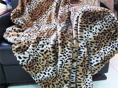 20116394932795 - Cixi Can Textile Co.,Ltd