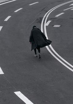 3f640966dd0b64 Ремни: лучшие изображения (22) | Boots, Costume design и Dark fashion