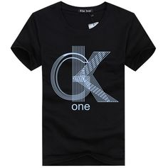 Caliente de la Nueva llegada 2016 camisetas de los hombres de Algodón marca solid o-cuello camisa de manga corta de algodón superior de los hombres de hip hop más el tamaño S-5XL