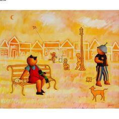 Obras de Arte de Ricardo Ferrari - Ferrari - Catálogo das Artes | Catálogo das Artes Ferrari, Geek Stuff, Movies, Movie Posters, Divan Sofa, Antiquities, Games, Artworks, Artists
