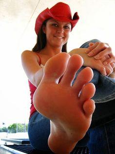 The Best of Female Soles!!! – komunita – Google+