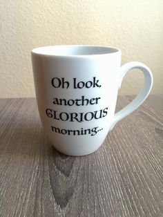 Hey, I found this really awesome Etsy listing at https://www.etsy.com/listing/246867382/hocus-pocus-mug-hocus-pocus-quote