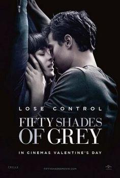 ฟิฟตี้ เชดส์ ออฟ เกรย์ :Fifty Shades of Grey | ดูหนังออนไลน์ฟรี | ดูหนังฟรี | ดูหนังHD | หนังซูม | ดูหนังเต็มเรื่อง