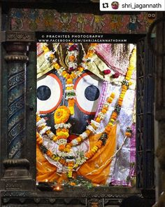 Radha Krishna Love, Hare Krishna, Lord Jagannath, Lord Krishna Wallpapers, Krishna Quotes, Hindu Art, Indian Gods, Incredible India, Spiritual