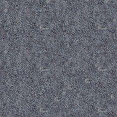 Koala fur pattern