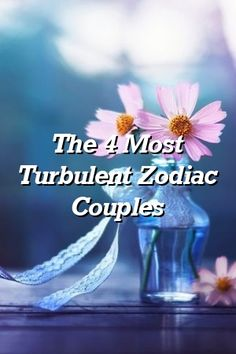 Success horoscope for 2019 for all signs of the zodiac by Chloe Bailey Zodiac Sign Love Compatibility, Zodiac Signs Dates, Zodiac Signs Horoscope, Zodiac Star Signs, Astrology Signs, Zodiac Facts, Horoscopes, Zodiac Quotes, Astrology Zodiac