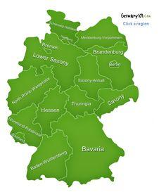 germany 101 german baby names germany for americans study in germany german