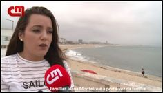 O Palhetas na Foz: Bebé morre em parto e mãe da Figueira da Foz está ...
