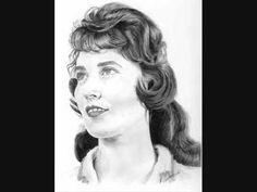 Loretta Lynn---Before I'm Over You